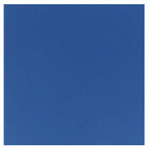 (No. 298972) 10x cardstock Original 302x302 mm royal blue 200 grams (FSC Mix Credit)