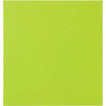 (No. 298967) 10x cardstock Original 302x302 mm appelgroen 200 grams (FSC Mix Credit)