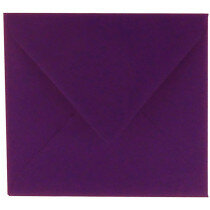 (No. 303968) 6x envelop Original - 140x140mm violetta 105 grams (FSC Mix Credit)