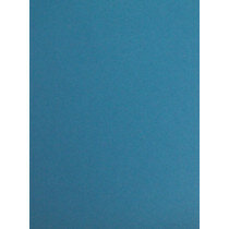 (No. 205962) 50x karton Original 297x420mmA3 Petrol 200 grams (FSC Mix Credit)
