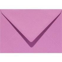 (No. 237914) 50x envelop 114x162mm-C6 Original lila 105 grams (FSC Mix Credit) OP=OP