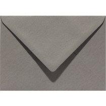 (No. 237944) 50x envelop 114x162mm-C6 Original muisgrijs 105 grams (FSC Mix Credit)