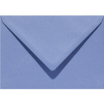 (No. 237920) 50x envelop 114x162mm-C6 Original violet 105 grams (FSC Mix Credit) OP=OP