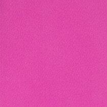 (No. 298912) 10x cardstock Original 302x302mm felroze 200 grams (FSC Mix Credit)