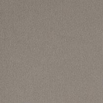 (No. 298944) 10x cardstock Original 302x302mm muisgrijs 200 grams (FSC Mix Credit)