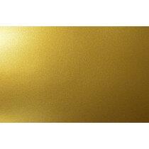 (No. 210333) Karton Original Metallic Supergold - 500x700mm - 250 grams 13 vellen