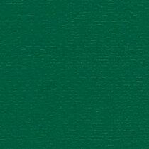 (No. 300950) 12x papier Original 210x297mmA4 dennengroen 105 grams (FSC Mix Credit)