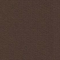 (No. 214938) 50x karton Original 210x297mmA4 donkerbruin 200 grams (FSC Mix Credit)