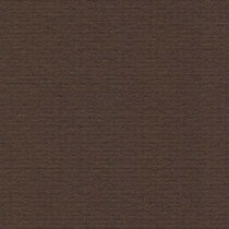 (No. 214938) A4 karton Original donkerbruin - 210x297mm - 200 grams - 50 vellen