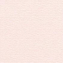 (No. 242923) 50x kaart dubbel staand Original 115x175mm lichtrose 200 grams