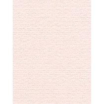 (No. 212923) A4 papier Original lichtroze- 105 grams- 100 vellen