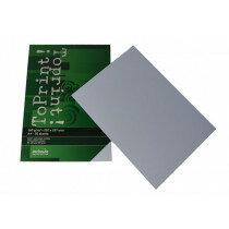 (No. 7148314) 50x karton ToPrint 160g 210x297mm-A4 Azul(FSC Mix Credit)