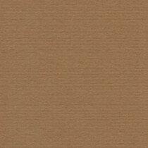 (No. 214939) A4 karton Original nootbruin - 210x297mm - 200 grams - 50 vellen