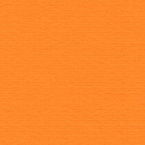 (No. 214911) A4 karton Original oranje - 210x297mm - 200 grams - 50 vellen