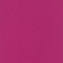 (No. 214913) A4 karton Original purper - 210x297mm - 200 grams - 50 vellen