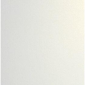 (No. 298330) 6x scrapbook Original Metallic 302x302mm Pearlwhite 250 grams (FSC Mix Credit)