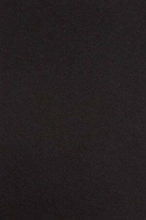 (No. 205324) karton A3 recycling zwart 220 grams (FSC Recycled Credit)
