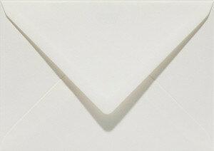 (No. 328903) 6x envelop Original 125x140mm anjerwit 105 grams (FSC Mix Credit)