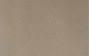 (No. 210322) Recycled Kraft karton grijs - 220 grams - 500x700mm - 50 vellen (FSC Recycled 100%)