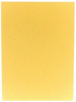 (No. 212963) 100x papier Original 210x297mm A4 vanille 105 grams (FSC Mix Credit)