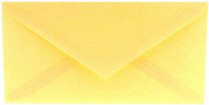 (No. 238963) 50x envelop 110x220mm DL Original vanille 105 grams (FSC Mix Credit