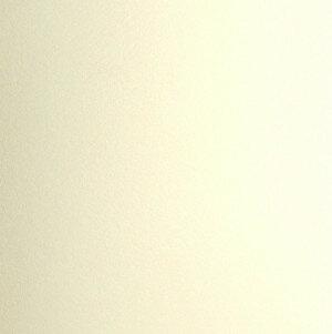 (No. 264331) 50x scrapbook Original Metallic 302x302mm Ivory 250 grams