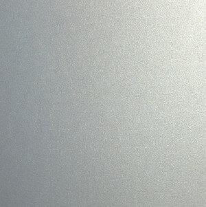 (No. 264334) 50x scrapbook Original Metallic 302x302mm Metallic 250 grams