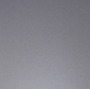 (No. 264340) 50x scrapbook Original Metallic 302x302mm Platinum pearl 250 grams