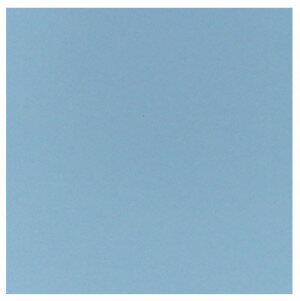(No. 298964) 10x cardstock Original 302x302 mm lichtblauw 200 grams (FSC Mix Credit)