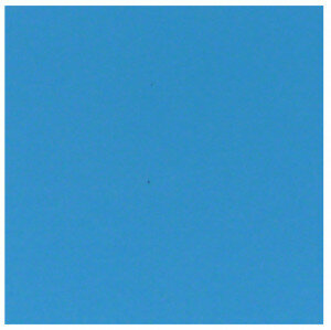 (No. 298965) 10x cardstock Original 302x302 mm korenblauw 200 grams (FSC Mix Credit)