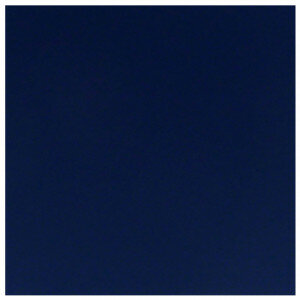 (No. 298969) 10x cardstock Original 302x302 mm marineblauw 200 grams (FSC Mix Credit)