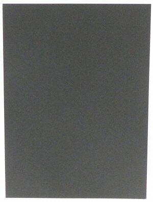 (No. 300971) 12x papier Original 210x297mm A4 donkergrijs 105 grams (FSC Mix Credit)