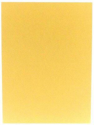 (No. 301963) 6x karton Original 210x297mm A4 vanille 200 grams (FSC Mix Credit)