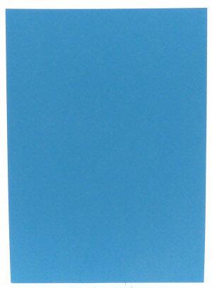 (No. 301965) 6x karton Original 210x297mm A4 korenblauw 200 grams (FSC Mix Credit)