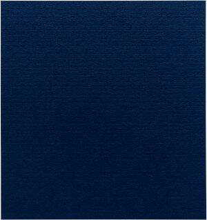 (No. 298969) 10x cardstock Original 302x302 mm marineblauw 200 grams (FSC Mix Credit)