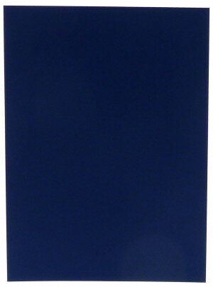 (No. 212969) 100x papier Original 210x297mm A4 marineblauw 105 grams (FSC Mix Credit)