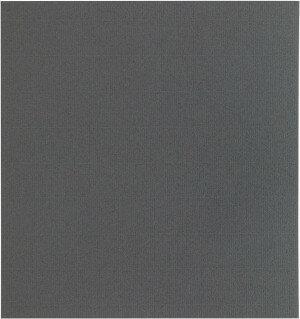 (No. 298971) 10x cardstock Original 302x302 mm donkergrijs 200 grams (FSC Mix Credit)