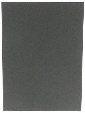 (No. 301971) 6x karton Original 210x297mm A4 donkergrijs 200 grams (FSC Mix Credit)