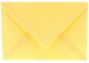 (No. 302963) 6x envelop Original - 114x162mm C6 vanille 105 grams (FSC Mix Credit)