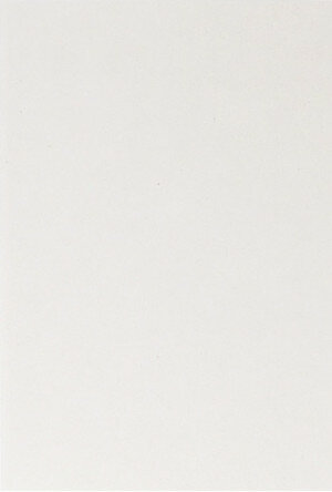 (No. 212321) A4 papier recycled kraft wit 90gr. - 100 vellen (FSC Recycled Credit) (FSC RECYCLED CREDIT)