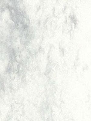 (No. 30061) A4 papier Marble grijswit-90 grams- 12 vellen