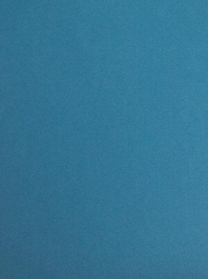 (No. 300962) A4 papier Original Petrol 105 gr. - 12 vellen