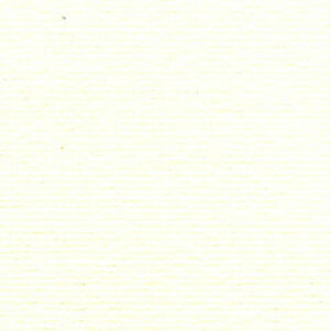 (No. 214903) A4 karton Original anjerwit - 210x297mm - 200 grams - 50 vellen