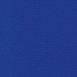 (No. 214936) A4 karton Original aquablauw - 210x297mm - 200 grams - 50 vellen