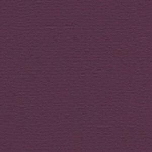 (No. 301909) 6x karton Original 210x297mmA4 aubergine 200 grams (FSC Mix Credit)
