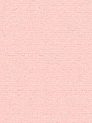 (No. 214934) A4 karton Original bloesem - 210x297mm - 200 grams - 50 vellen