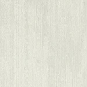 (No. 298903) 10x cardstock Original 302x302mm anjerwit 200 grams (FSC Mix Credit)