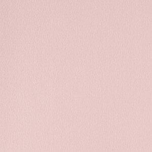 (No. 298934) 10x cardstock Original 302x302mm bloesem 200 grams (FSC Mix Credit)