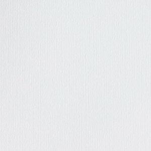 (No. 298930) 10x cardstock Original 302x302mm hagelwit 200 grams (FSC Mix Credit)