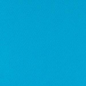 (No. 298949) 10x cardstock Original 302x302mm hemelsblauw 200 grams (FSC Mix Credit)